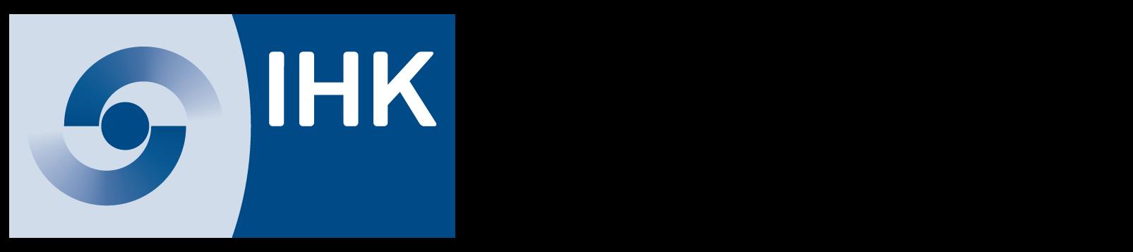 Logo - IHK Nord Westfalen
