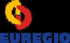 Logo - Euregio